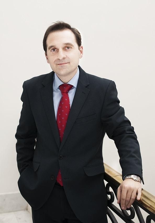Nuevo artículo de Luis Sánchez Quiñones en Diario La Ley