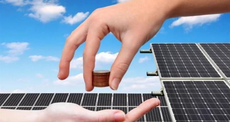 El Periódico de la Energía se hace eco de la intervención de Pablo Enrile en la Jornada sobre Autoconsumo