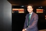 Ignacio Esmorís Ruiz de Alegría