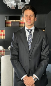 Luis Carretero Borrego