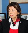 Beatriz Leyva Zambrano
