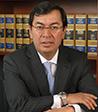 Alvaro Enrique Leyva Muñoz