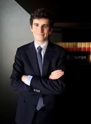 Rafael Santacruz de Pedro