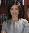 María Elena Bonilla Paez