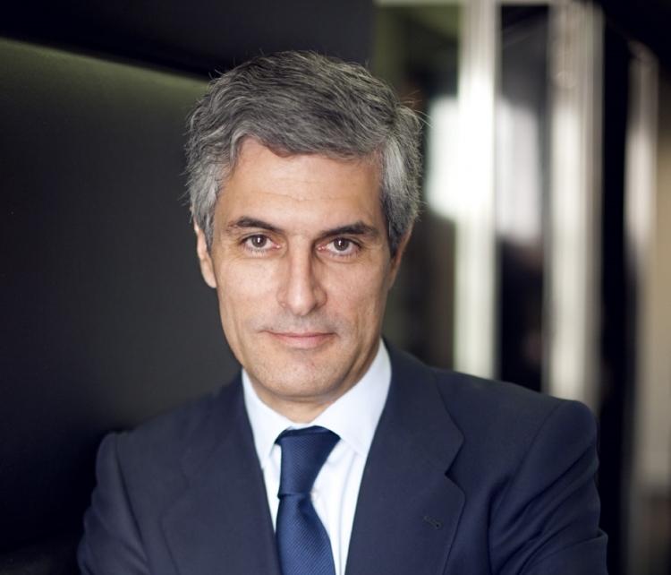 Entrevista con Adolfo Suárez Illana