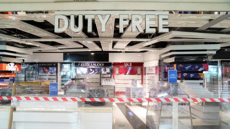 ONTIER consigue medidas cautelares para Duty Free en su conflicto con AENA que suponen la paralización de pagos por valor 500 millones de Euros.