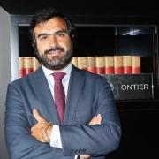 Álvaro Barro Augustin