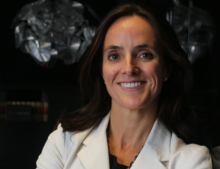 El TSJ de Madrid avala el despido de un miembro del comité de empresa por pluriempleo