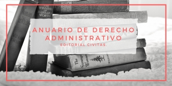 Pedro Rubio and Adolfo Menéndez, Co-Authors of ...