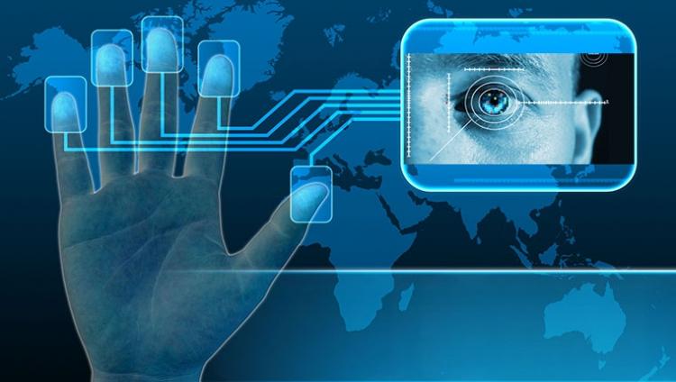 Biometric Data Protection, unresolved matter