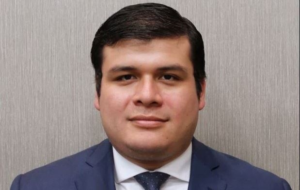Bruno Vega Analyses Public Tender Procedures in Peru