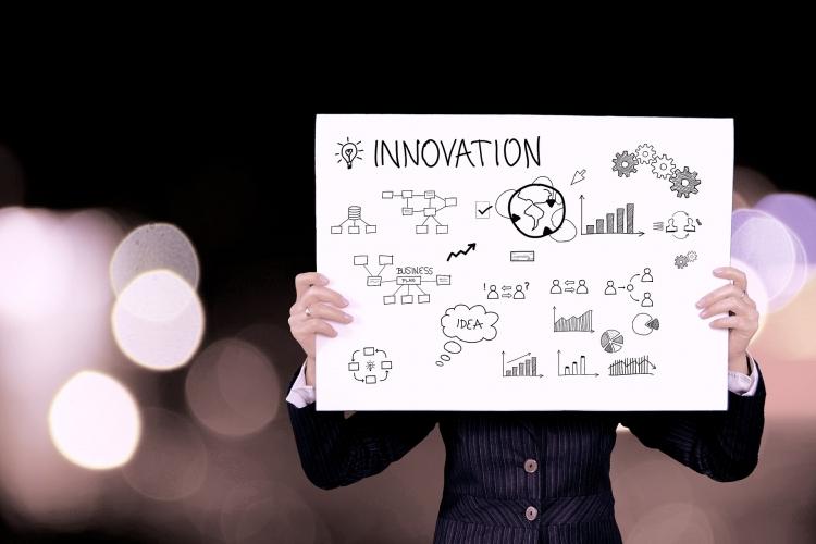 Comienza la cuenta atrás para la segunda fase del IE Legaltech Venture Day