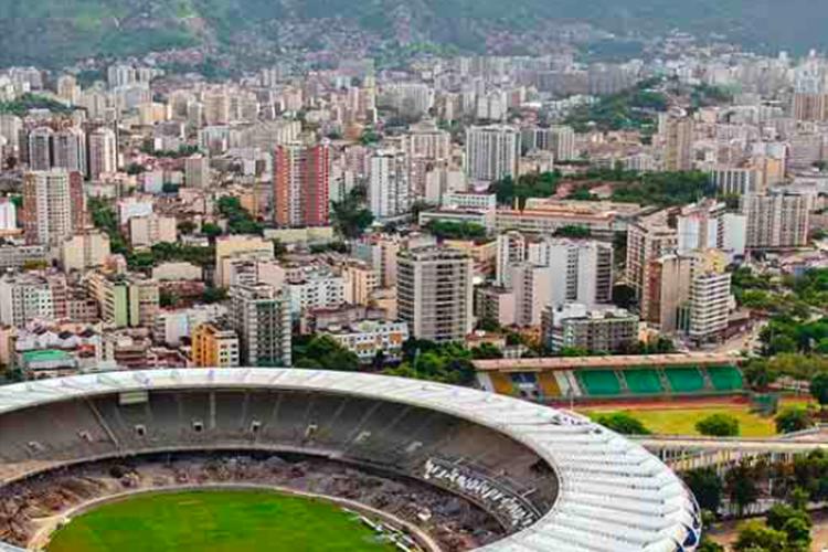 El mercado latinoamericano, en el centro del terreno de juego