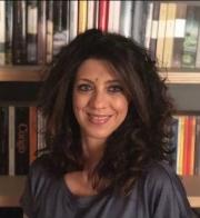 Laura Gentili