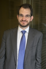 Carlos Cañas Miralles
