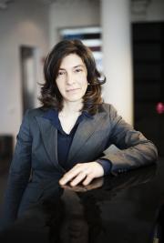 Carmen Fernández Vadillo