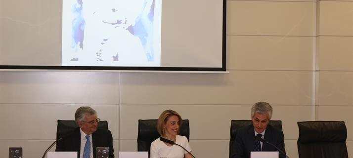Convocatoria del XI Premio José María Cervelló de Derecho de los Negocios
