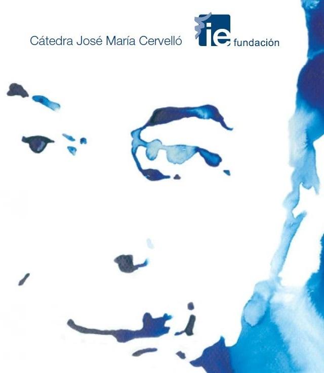 Convocatoria del X Premio José María Cervelló de Derecho de los Negocios