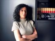 María Jesús Dehesa Pérez