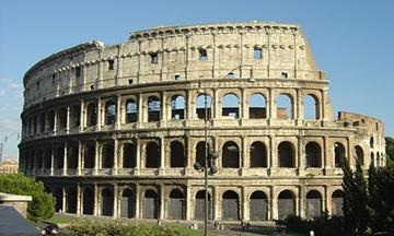ONTIER Italia