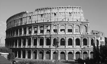 ONTIER ITALY