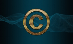 Strengthening Intellectual Property Protection in ...