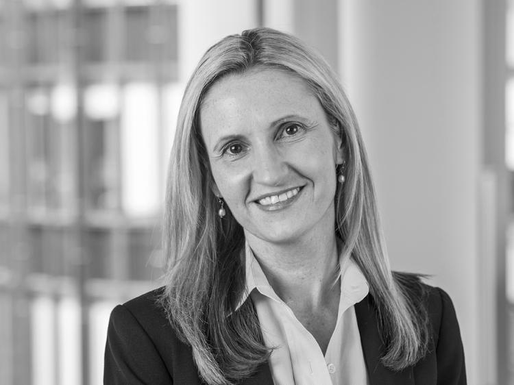 ONTIER colabora con Singapore International Arbitration Centre en un webinario global sobre litigios transfronterizos