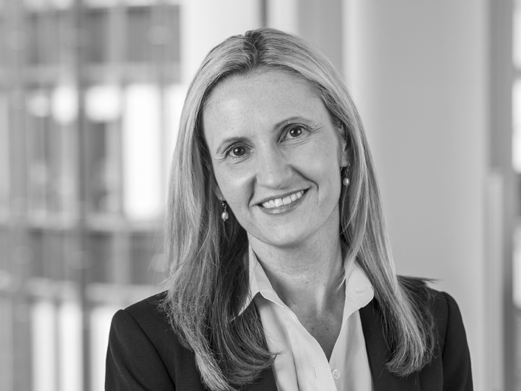 Danielle Carr took part in delivering an 'International Arbitration Masterclass'
