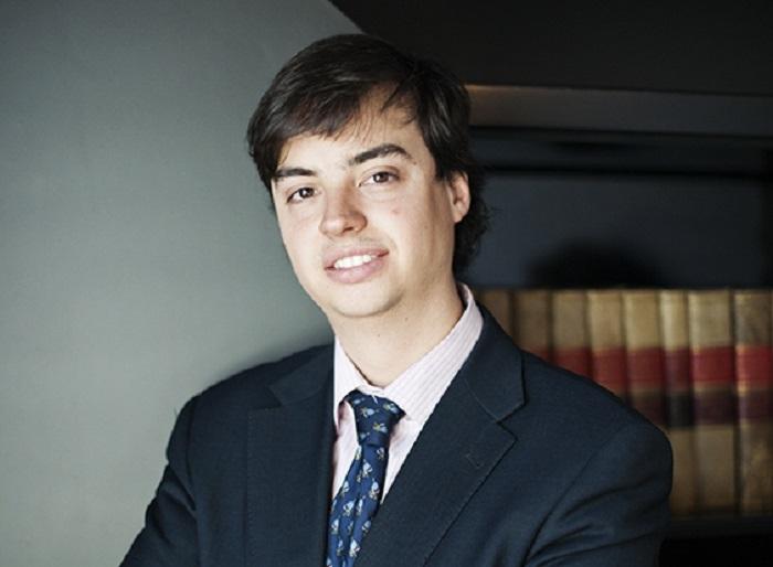 Darío Jiménez Shares some Tips on Implementing a Compliance Plan