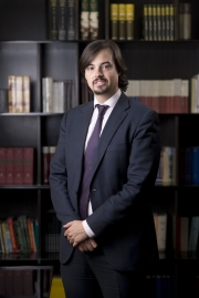 Darío Jiménez Mirayo