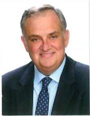 Eduardo González Biedma