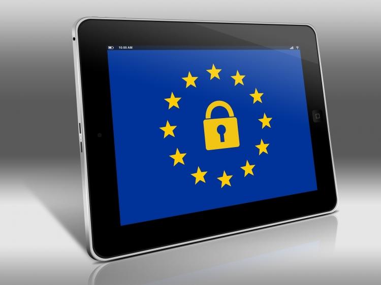¿Nuevo proyecto legislativo en Europa sobre Protección de Datos?