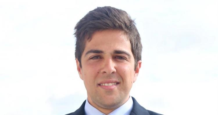 Fernando Osuna, especialista en Penal Económico, publica un artículo en Lefebvre El Derecho