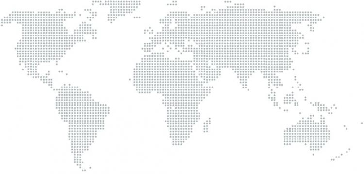 Expansión: Resumen del año 2014 en la Abogacía de Negocios en España