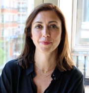 Mónica Álvarez Fernández