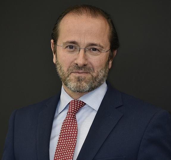 Francisco de Haro opina en Confilegal sobre la restricción de los pagos en efectivo que plantea el Ministerio de Hacienda español