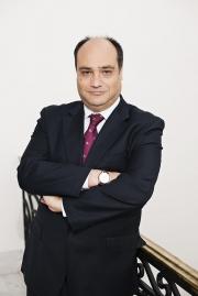 Francisco Sandoval Muñoz