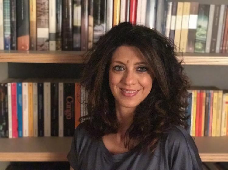 Laura Gentili se incorpora al área de Administrativo de ONTIER Pardo Vicenzi