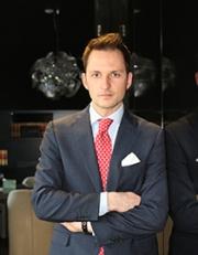 Giulio Ciompi