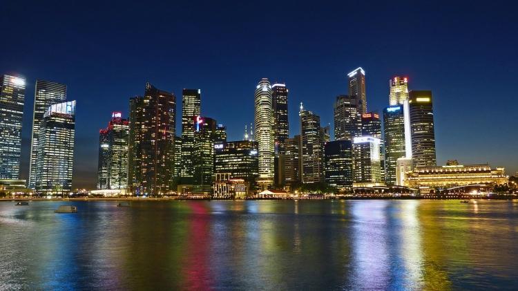 ONTIER y Law Schools Global League lanzan la primera edición de Global Legal Tech Venture Days