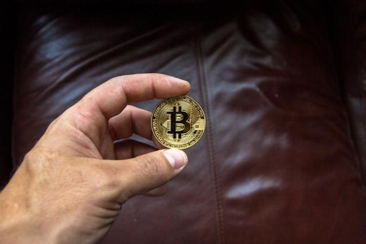 """La tecnología """"Blockchain"""" al servicio de las empresas"""