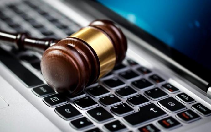 ¿Puede la inteligencia artificial sustituir a un juez en un tribunal?