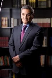 Jorge Baca-Álvarez