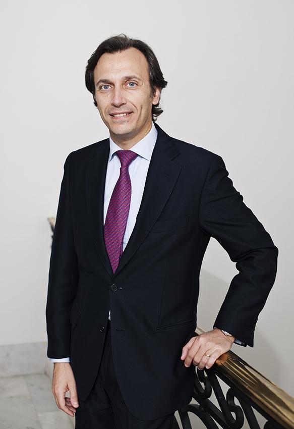 José Carlos Pérez Berengena, abogado de ONTIER, publica una nueva tribuna en La Ley
