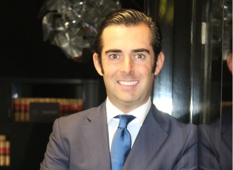 A New Article by José Luis Cabello, Litigator at ONTIER Spain, for Diario La Ley