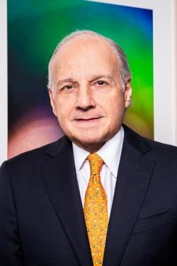 José Rafael Bermúdez