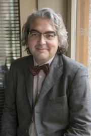 Juan Antonio Barthe Marco