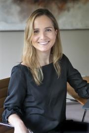 Julia Méndez Cifuentes