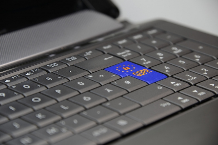 Non-Compliance with GDPR Can Lead to Penalties Amounting to Millions