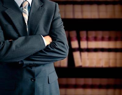 Los mejores estudios de abogados, estudios penalistas y boutiques legales del Perú 2013